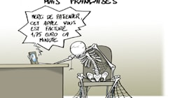 Doit-on relocaliser les hotlines en France