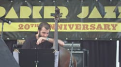 Le jazz en festival: passé le Cap Ferrat, en route vers