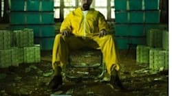Breaking Bad: l'inévitable