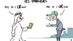 Le Qatar et la banlieue sont-ils compatibles