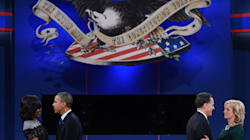 A Debate: EE UU y el