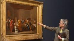 Quando il mercato dell'arte