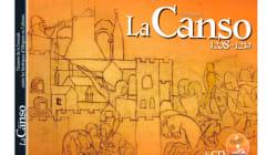 Âme occitane : un manuscrit dévoilé à la Bibliothèque Nationale de