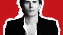 Essere JT: John Taylor dei Duran Duran ci svela tutto nella sua