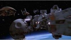 Star Wars: bonnes et mauvaises nouvelles des