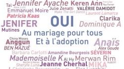 Mariage gay: pourquoi nous avons