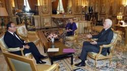 Jospin-Hollande: et si l'histoire