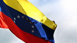 Motion For A Venezuela Crisis Emergency Debate In Parliament Gains