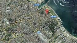 Itinerario eclettico della cultura italiana, in dieci