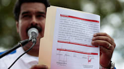 Insight: Behind the clues of President Chavez after two months without