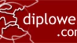 La Croatie, 28ème État membre de