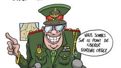 Otages au Cameroun: les informations se