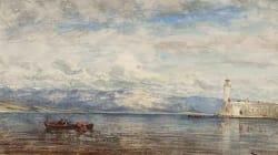 Le peintre Félix Ziem a rêvé le beau, de Venise à