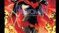 Fiori d'arancio per Batwoman. La lobby dei supereroi a favore del matrimonio