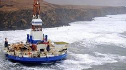 L'échec de Shell dans l'Arctique donne les coudées franches à