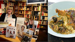 Celebrate The Cookbook Store's 30th with This Classic
