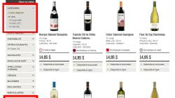 Toute la vérité sur les vins à 15 $ et