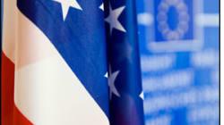L'exception culturelle: un accord de libre-échange avec les États-Unis à tout prix