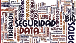 Big Data - La seguridad como elemento