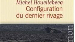 Michel Houellebecq: le poète, sa parka et son