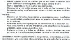 Guatemala empieza a hacer