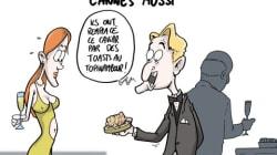 La France en récession: Toute la
