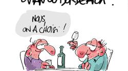 Evian et Bordeaux en finale de la Coupe de France de