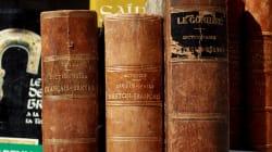 Diversité linguistique: Molière aura-t-il le dernier mot