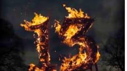 Black Sabbath13: l'album de