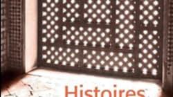 Les (petites) Histoires orientales d'Henry