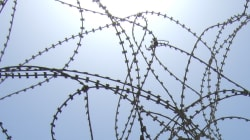 Des barrières à l'Europe sans
