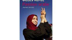 Égypte: la rue a-t-elle les moyens de se faire entendre jusqu'au