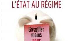 Le rejet du compte de campagne de Sarkozy: une décision exemplaire, par le député PS René