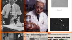 Guarire dalle malattie (3): Il metodo Stamina e tre storie