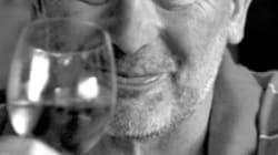 Brochettes de canard aux pêches: le vin qui va