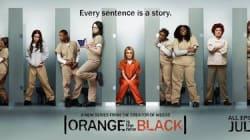 'Orange is The New Black' te encierra y no te deja