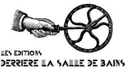 Marie-Laure Dagoit: mise en abîme de la