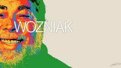 L'autre Steve: Wozniak, le vrai génie