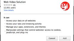 Anche il vostro Mac è a rischio virus, migliaia di computer infettati in poche