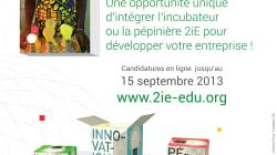 Entrepreneuriat social et croissance verte, made in