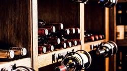 La Foire aux vins: de bonnes affaires, de bons vins et de bonnes