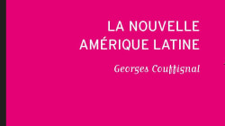 Amérique latine: le réveil des sociétés