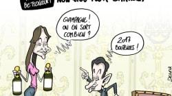 Que va faire Sarkozy après l'Affaire Bettencourt
