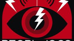 Pearl Jam: c'est pas le coup de