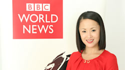 BBCの記者・大井真理子さんは、なぜ南京大虐殺や従軍慰安婦の問題に立ち向かうのか