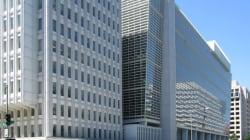 Se l'Italia balza in classifica Banca mondiale sul fare impresa, ma è ancora dietro il