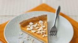 La recette du week-end: tarte sucrée