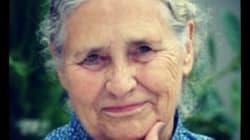 Addio Doris Lessing, cantrice speciale dell'esperienza