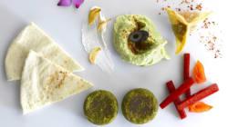 Feast Your Eyes: 9 Best Instagram-Worthy Restaurants In