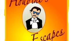 We Created Salman Khan, Escape Artist Extraordinaire